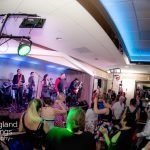 Groove Authority Live Band at Oceanview in Nahant