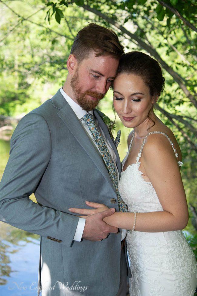 Willowdale Estate Wedding