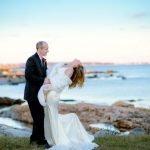 Linnea & Rob's Wedding