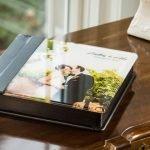 The Wedding Album, Making a Family Heirloom
